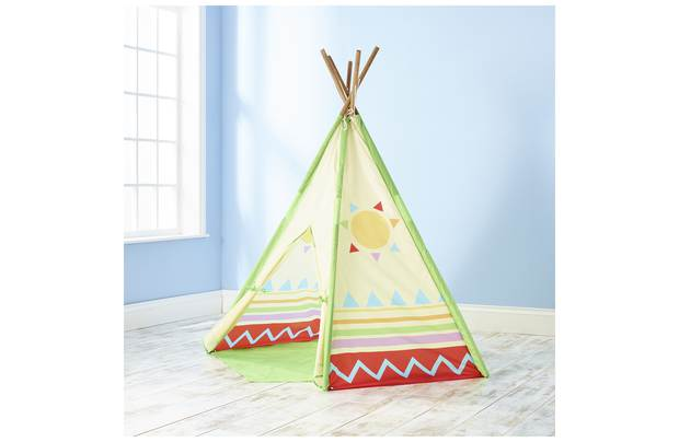 /outdoor-toys/chad-valley-wigwam