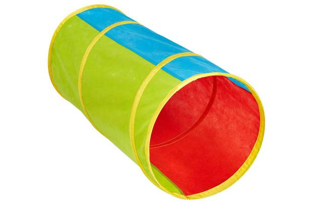 /outdoor-toys/chad-valley-red-pop-up-play-tunnel