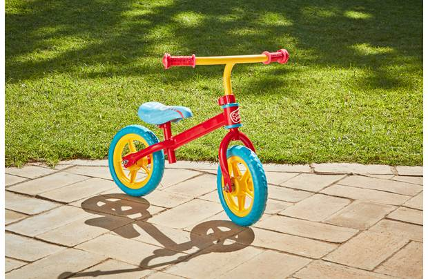 /wheeled-toys/chad-valley-balance-training-bike