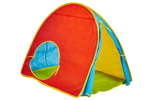 /outdoor-toys/chad-valley-red-pop-up-play-tent