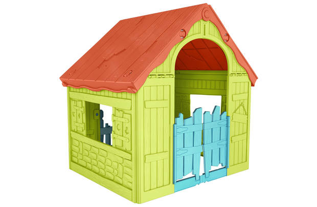 /outdoor-toys/chad-valley-foldable-wendy-playhouse