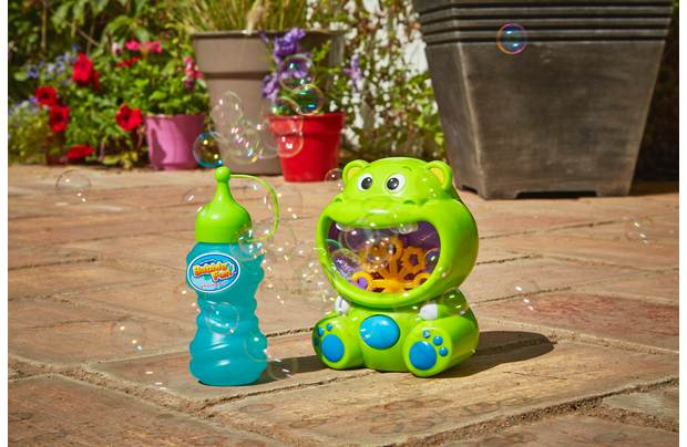 /outdoor-toys/chad-valley-bubble-animals-assortment