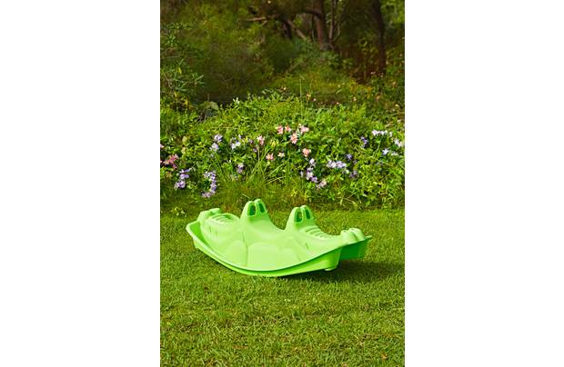 /outdoor-toys/chad-valley-crocodile-rocker
