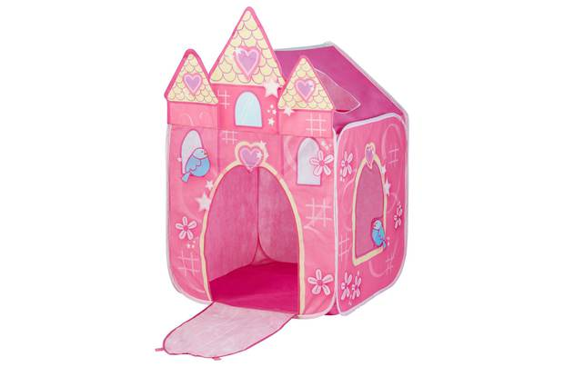 /outdoor-toys/chad-valley-pop-up-princess-castle-play-tent