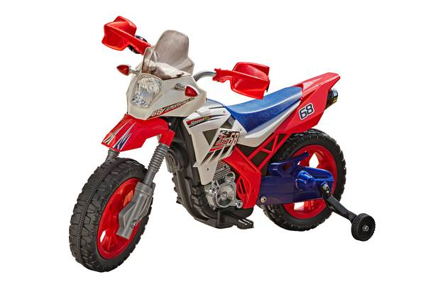 /wheeled-toys/chad-valley-powered-motorbike