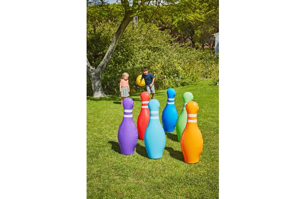 /outdoor-toys/chad-valley-jumbo-bowling-game