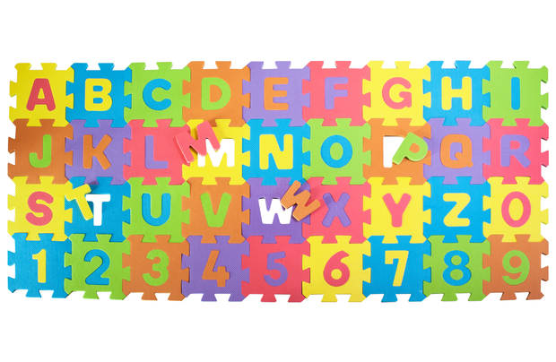 /outdoor-toys/chad-valley-numbers-and-letters-foam-mats