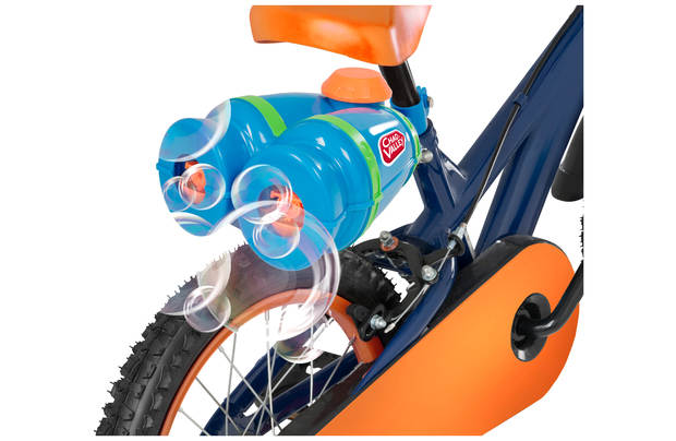 /wheeled-toys/chad-valley-bubble-exhaust