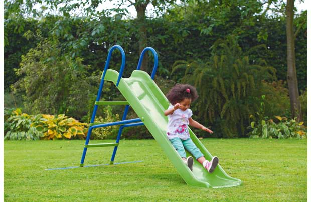 /outdoor-toys/chad-valley-7ft-straight-slide-green