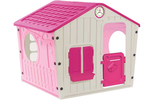/outdoor-toys/chad-valley-wendy-house-pink