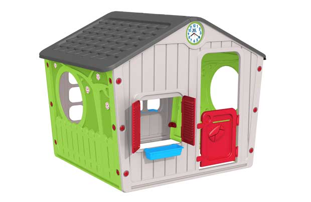 /outdoor-toys/chad-valley-wendy-house-multicoloured