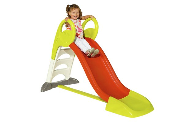 /outdoor-toys/smoby-large-water-garden-slide