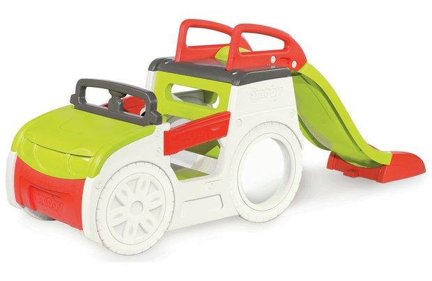 /outdoor-toys/smoby-adventure-car-play-centre