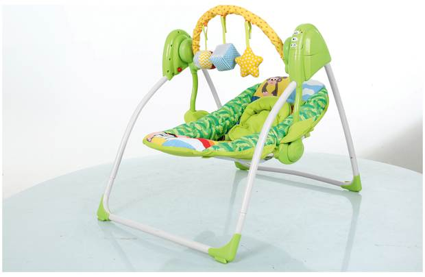 /baby/baby-by-chad-valley-deluxe-rainbow-swing