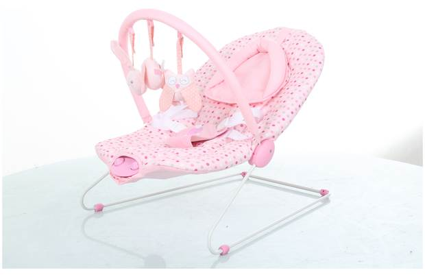 /baby/baby-by-chad-valley-deluxe-pink-bouncer