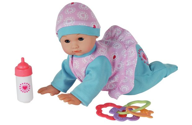 /babies-to-love/chad-valley-babies-to-love-crawling-doll