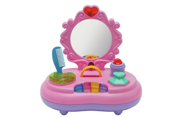 /pre-school/chad-valley-my-1st-vanity