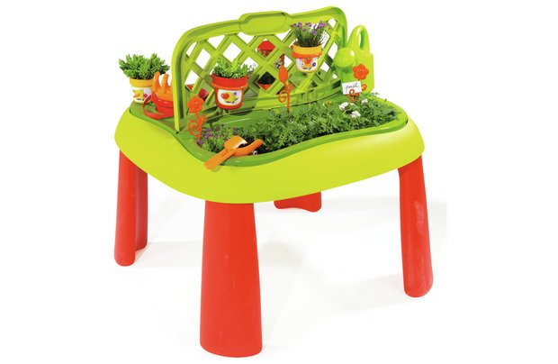 /outdoor-toys/smoby-gardening-table