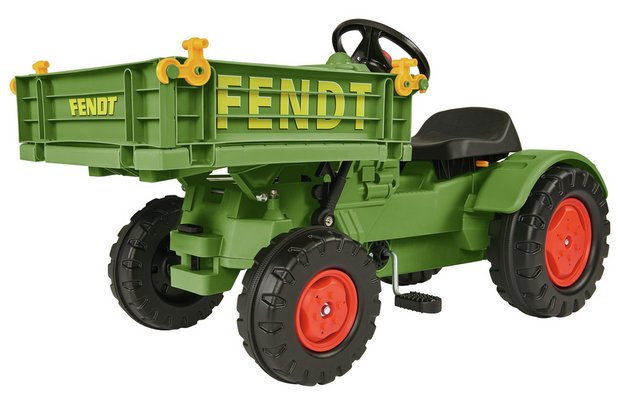 /wheeled-toys/smoby-fendt-tool-carrier