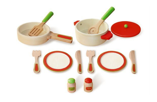 /wooden-toys/chad-valley-wooden-pots-and-pans