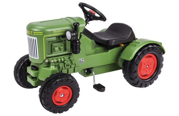 /wheeled-toys/smoby-fendt-dieselross