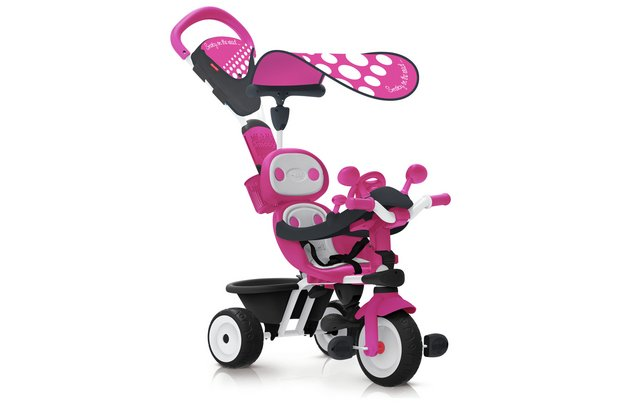 /wheeled-toys/smoby-baby-driver-comfort-pink