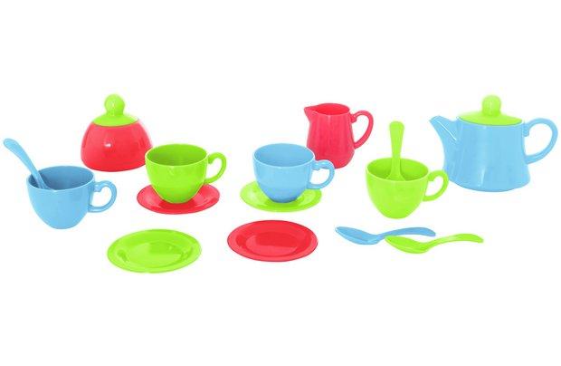 /let-s-pretend/chad-valley-tea-set