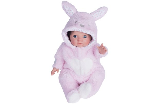 /tiny-treasures/chad-valley-tiny-treasures-bunny-cosy-outfit
