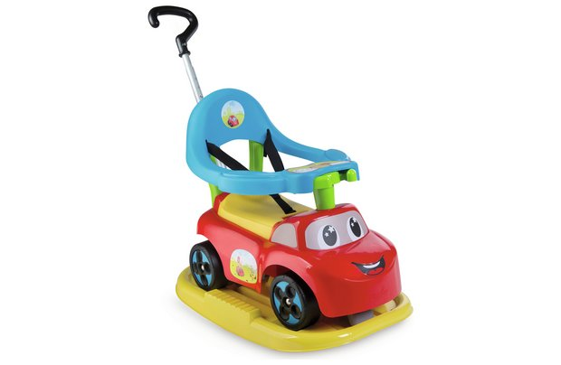 /wheeled-toys/smoby-auto-bascule-red