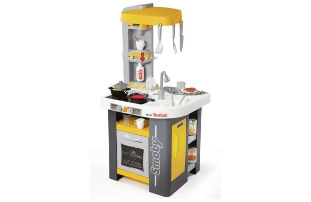 /let-s-pretend/smoby-tefal-studio-kitchen