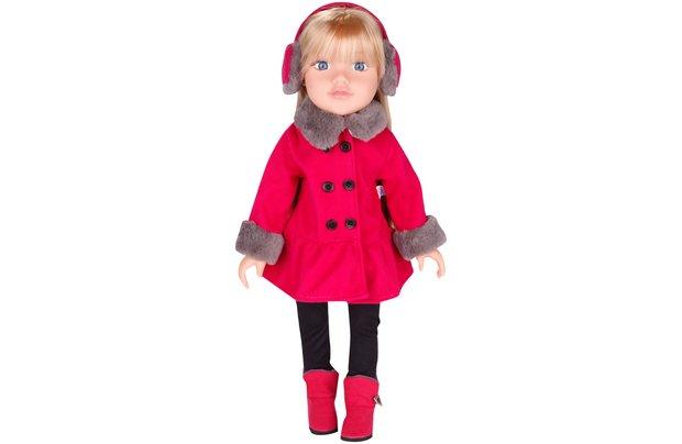 /designafriend/chad-valley-designafriend-winter-glamour-outfit