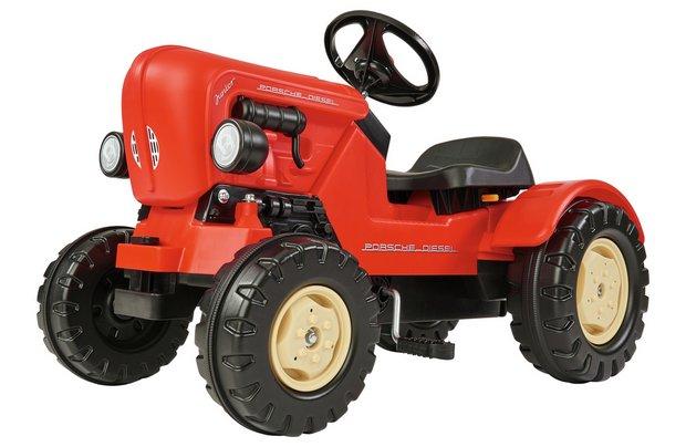/wheeled-toys/smoby-porsche-tractor