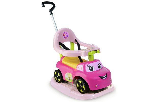 /wheeled-toys/smoby-auto-bascule-rose