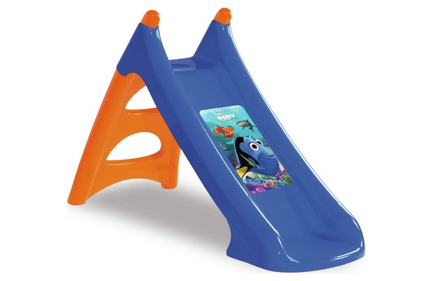 /outdoor-toys/smoby-dory-xs-slide
