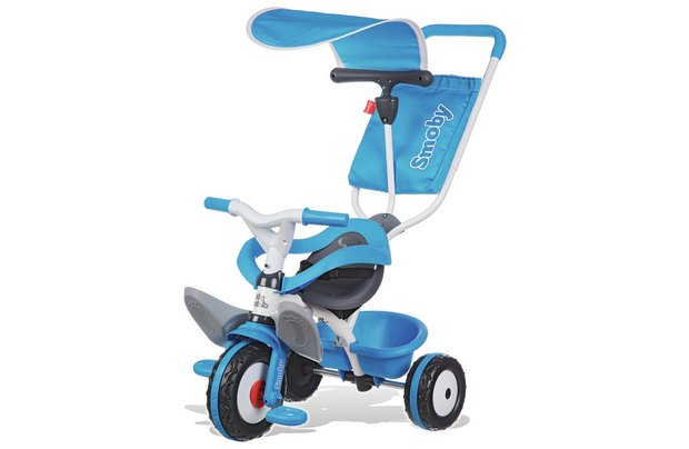 /wheeled-toys/smoby-baby-balade-blue