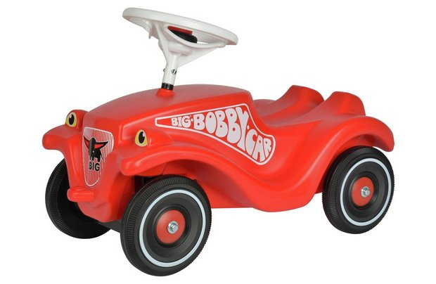 /wheeled-toys/smoby-big-bobby-classic-car-red