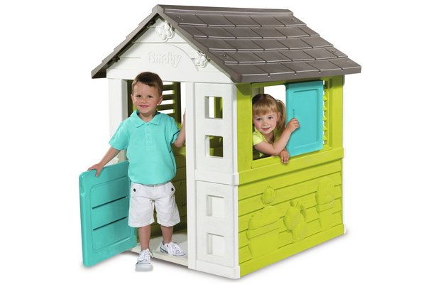 /wheeled-toys/smoby-pretty-house