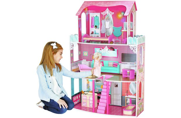 /dolls-dollhouses/chad-valley-3-storey-glamour-mansion-dolls-house