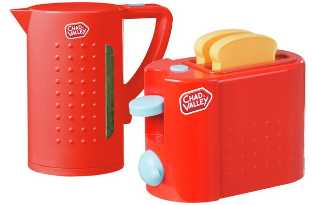 /let-s-pretend/chad-valley-toaster-and-kettle-set