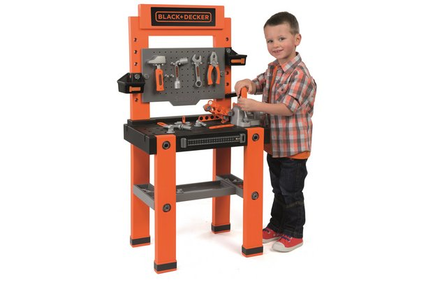 /let-s-pretend/smoby-black-and-decker-tool-bench