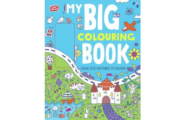 /pre-school/chad-valley-my-big-colouring-book