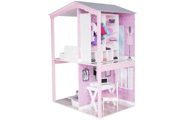 /designafriend/chad-valley-designafriend-dolls-house