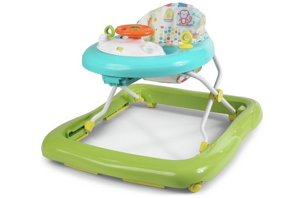 /baby/chad-valley-circus-friends-walker-deluxe