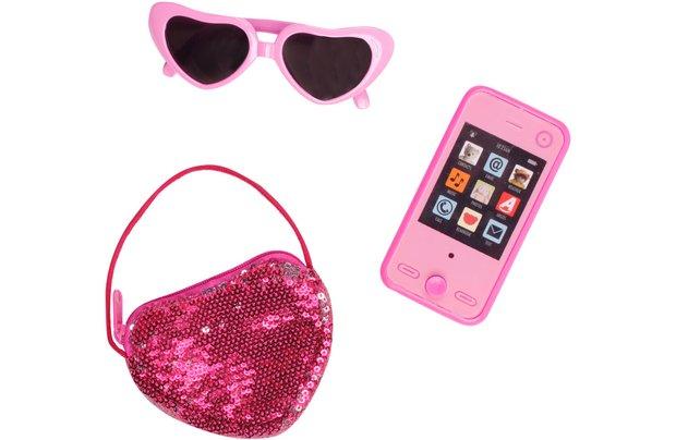 /designabear/chad-valley-design-a-bear-handbag-accessory-set