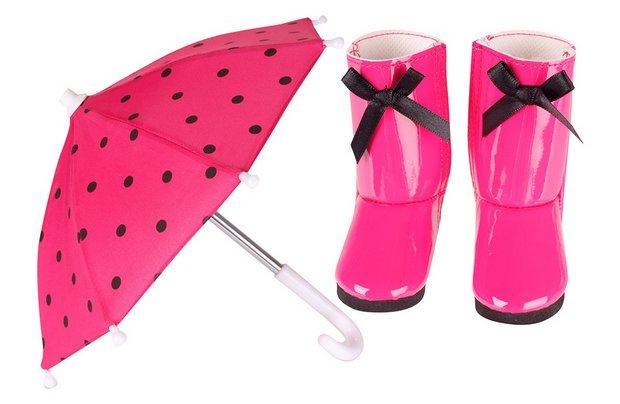 /designafriend/chad-valley-designafriend-umbrella-and-wellies-outfit