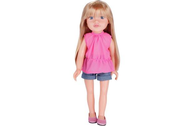 /designafriend/chad-valley-designafriend-carly-doll