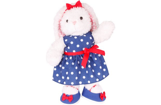 /designabear/chad-valley-design-a-bear-spotty-dress-outfit
