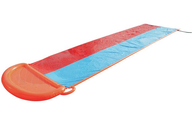 /outdoor-toys/chad-valley-double-slide