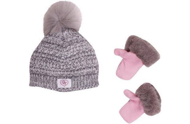 /designafriend/chad-valley-designafriend-hat-accessory-set