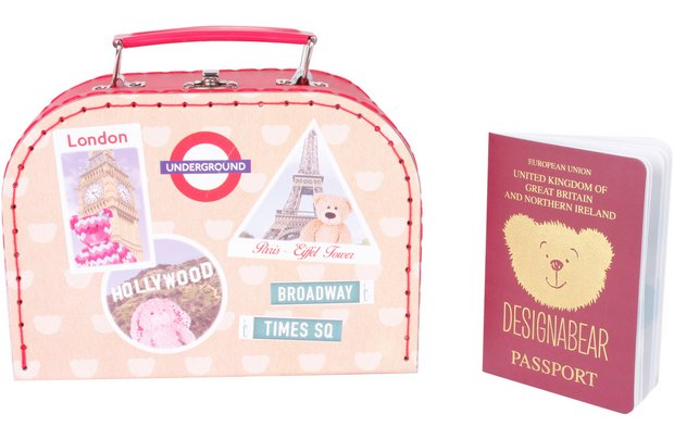 /designabear/chad-valley-design-a-bear-teddy-travel-suitcase-and-passport